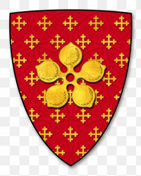 Knight - Worcester Coat Of Arms Genealogy Heraldry Escutcheon PNG