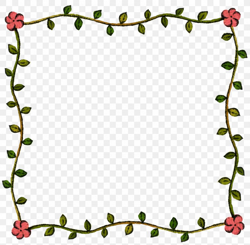 Clip Art Borders And Frames Illustration Image Letter, PNG, 1378x1354px, Borders And Frames, Area, Body Jewelry, Border, Branch Download Free
