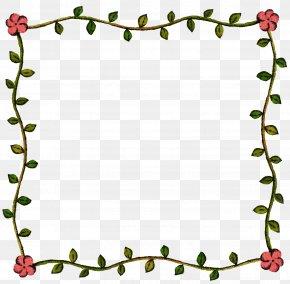 Männchen Clipart - Clip Art Borders And Frames Illustration Image Letter PNG