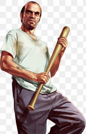 Gta5 Cliparts - Grand Theft Auto V Grand Theft Auto: San Andreas Grand Theft Auto IV Grand Theft Auto III Xbox 360 PNG