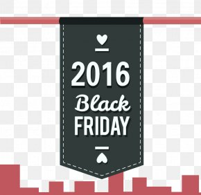Black Friday Label - T-shirt Black Friday Sales Shopping Retail PNG