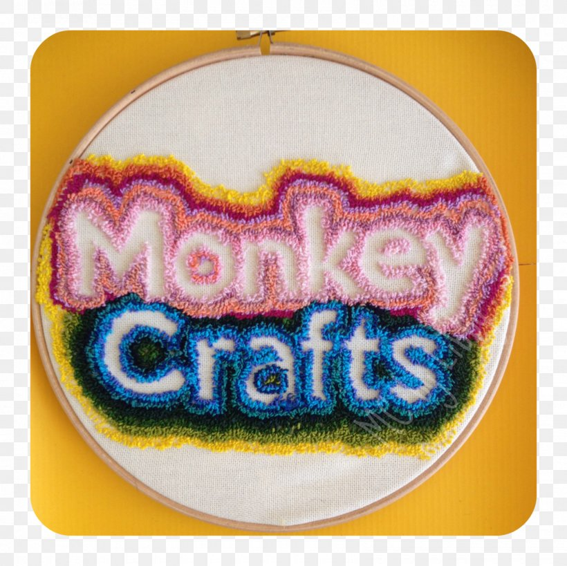 Bordado Chino Embroidery Hand-Sewing Needles Craft Russian, PNG, 1600x1600px, Bordado Chino, Craft, Embroidery, Handsewing Needles, Name Download Free