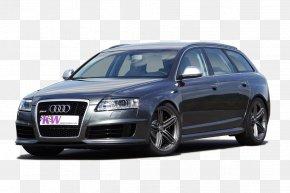 Car - Car Audi PNG