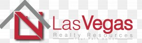 Real Estate Logos For Sale - Real Estate Las Vegas Realty Resources Real Property Las Vegas Homes For Sale Logo PNG