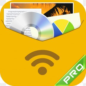 File - Android File Manager File Transfer PNG