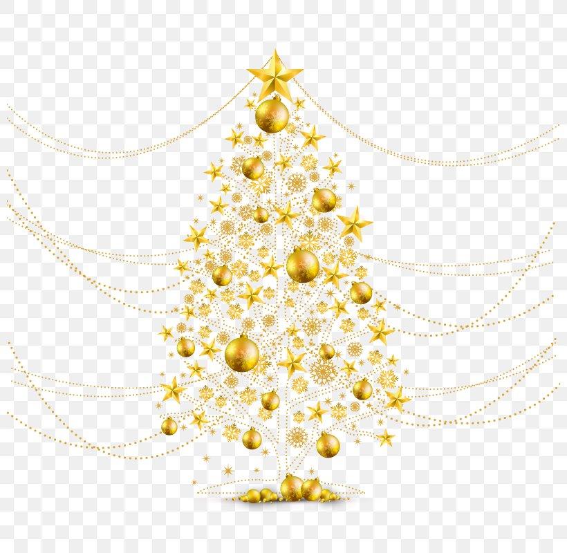 Christmas Tree Christmas Ornament O Tannenbaum, PNG, 800x800px, Christmas Tree, Christmas, Christmas Decoration, Christmas Lights, Christmas Ornament Download Free