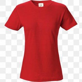T-shirt - T-shirt Hoodie Sweater Polo Shirt PNG