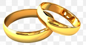Engagement - Wedding Ring PNG