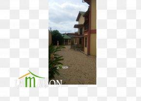 House - Property House Villa Land Lot Estate PNG