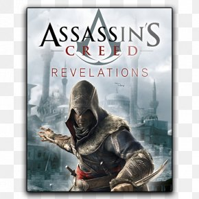 Assassins Creed Revelations - Assassin's Creed IV: Black Flag Black Flag: Assassin's Creed Assassin's Creed: Forsaken Assassin's Creed: Revelations Assassin's Creed: Renaissance PNG