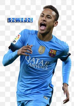Neymar - Neymar Paris Saint-Germain F.C. Brazil National Football Team FC Barcelona 2014 FIFA World Cup PNG