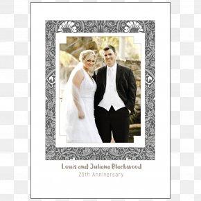 Wedding - Wedding Marriage Advertising Bridegroom PNG