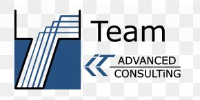 Business - Business Management Consulting Consultant PNG