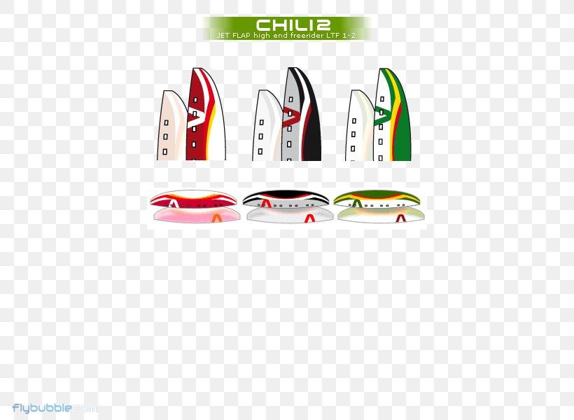 Chili Con Carne Chili Pepper Logo Brand, PNG, 800x600px, Chili Con Carne, Brand, Chili Pepper, Color, Logo Download Free