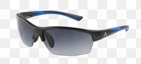 Sunglasses - Goggles Sunglasses Lens Light PNG