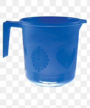 Mug - Jug PRAN-RFL Group Mug Plastic Coffee Cup PNG