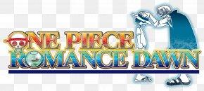 One Piece - One Piece: Romance Dawn Monkey D. Luffy One Piece: Unlimited World Red One Piece, Vol. 1: Romance Dawn One Piece: Unlimited Cruise PNG