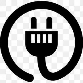 Wires - Copyright Symbol Kosher Foods Trademark Law PNG