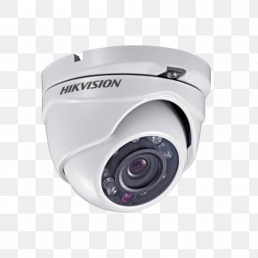 Camera - Hikvision DS-2CE HD Camera Closed-circuit Television Analog High Definition 1080p PNG