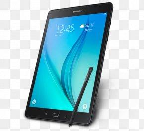 Samsung - Samsung Galaxy Tab A 9.7 Samsung Galaxy Tab A 10.1 Samsung Galaxy Tab S2 9.7 Samsung Galaxy Tab A 8.0 PNG