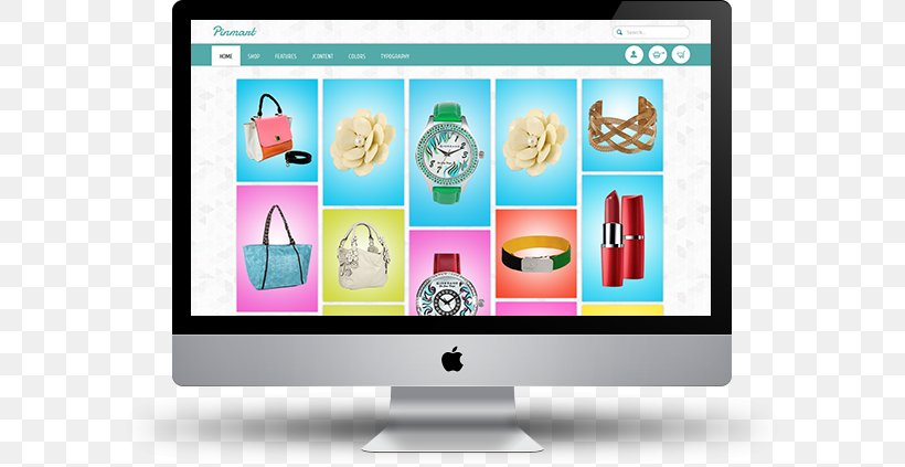 Web Development Web Design Graphic Design Infographic, PNG, 601x423px, Web Development, Brand, Business, Computer Monitor, Computer Software Download Free