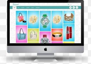 Design - Web Development Web Design Graphic Design Infographic PNG