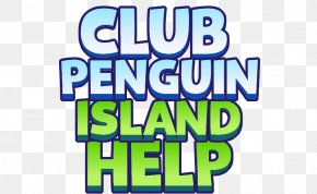 Club Penguin Island - Club Penguin Island Game Online Chat PNG