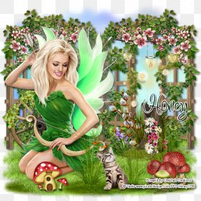 Fairy Woman - DeviantArt Fairy .com Legendary Creature PNG