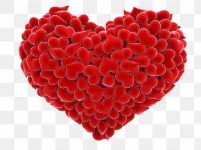 Flower Pattern - Heart Display Resolution Wallpaper PNG