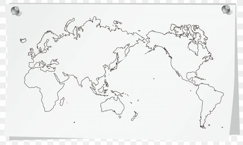 United States World Map Blank Map, PNG, 3543x2126px, United ...