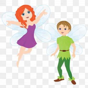 Fairy Lights - Fairy Thorncliffe Park Day Care Flower Fairies Clip Art PNG