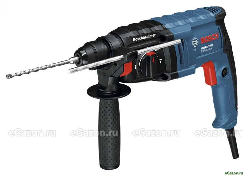 Hammer Drill SDS Robert Bosch GmbH Power Tool, PNG, 1100x792px, Hammer Drill, Chuck, Drill, Drill Bit, Drill Bit Shank Download Free