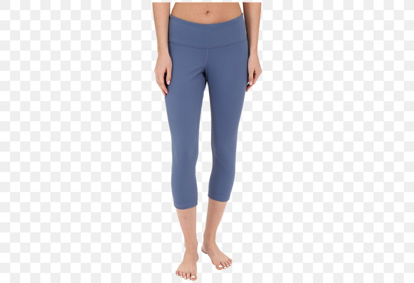 adidas pants png