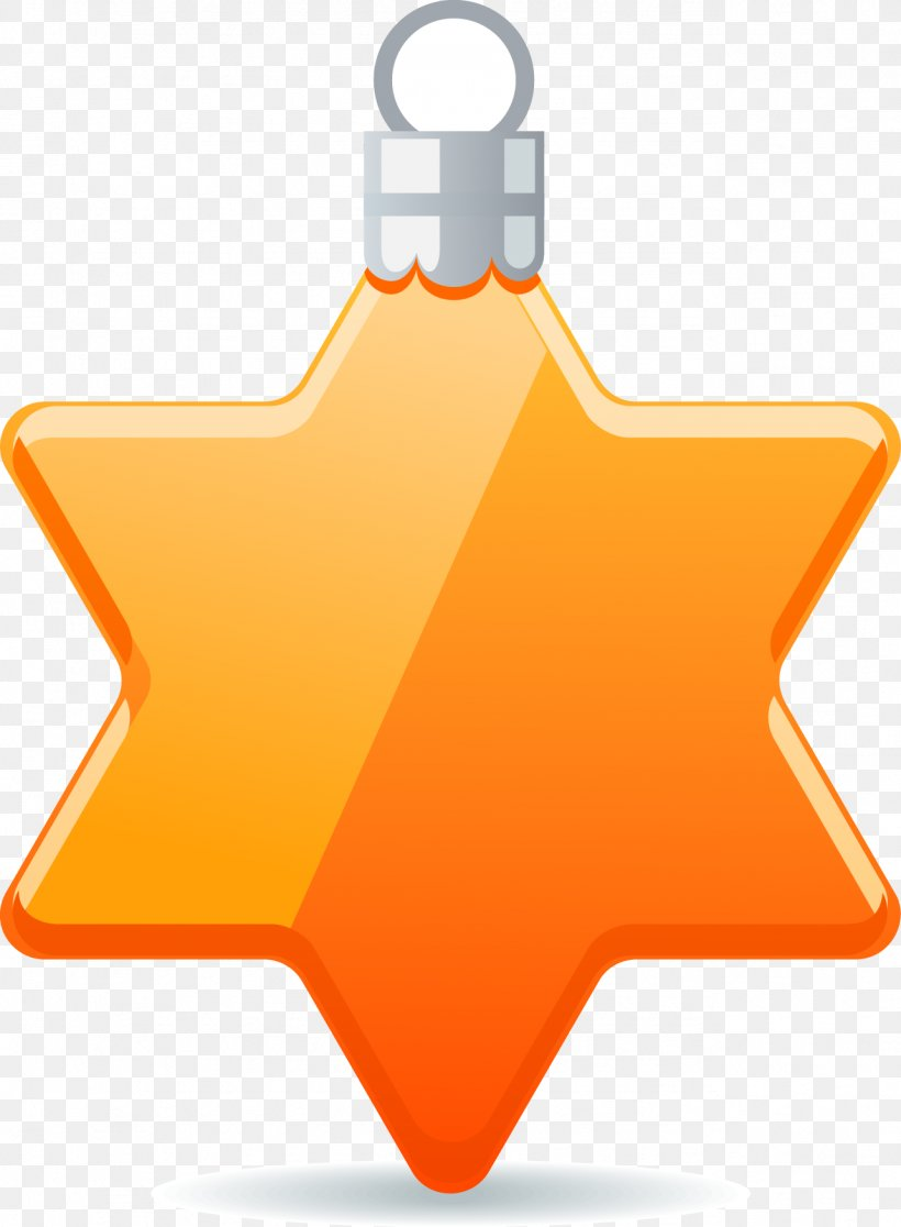Christmas Euclidean Vector Icon, PNG, 1284x1749px, Christmas, Computer Graphics, Designer, Orange, Pattern Download Free