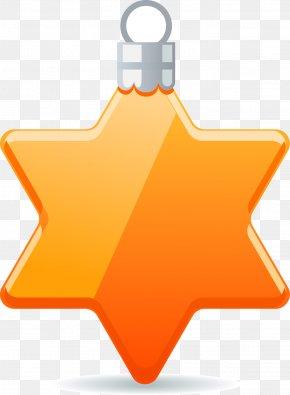 Christmas Design Icon Vector Material - Christmas Euclidean Vector Icon PNG