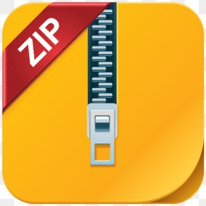 Vector File Zip Drawing - Minecraft: Pocket Edition Zip Android RAR Computer File PNG
