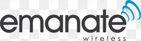 Wireless Logo - Logo Organization Brand Trademark PNG