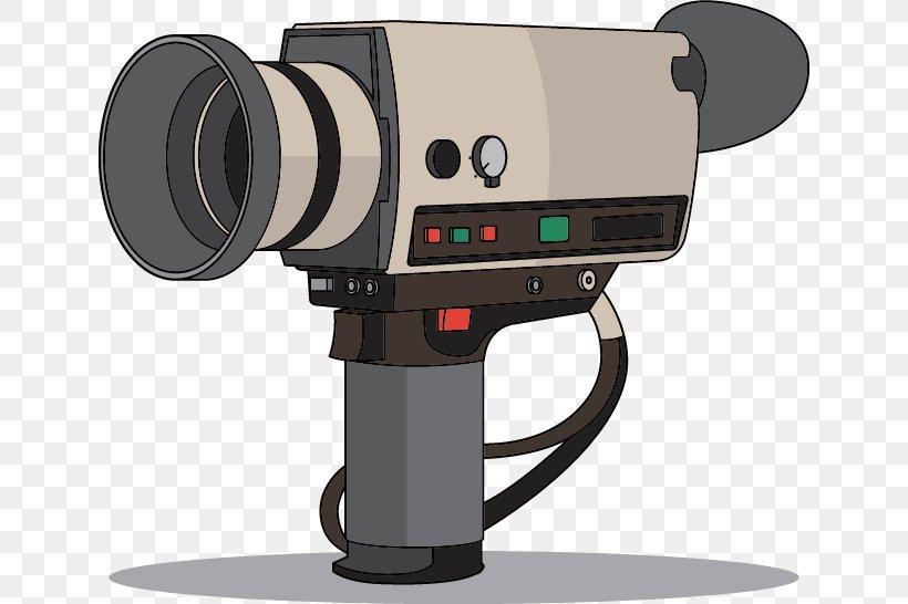 Video Camera Photography, PNG, 642x546px, Camera, Camera Accessory, Digital Camera, Hardware, Movie Camera Download Free