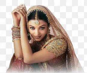 India - Aishwarya Rai Hum Dil De Chuke Sanam India Actor Female PNG