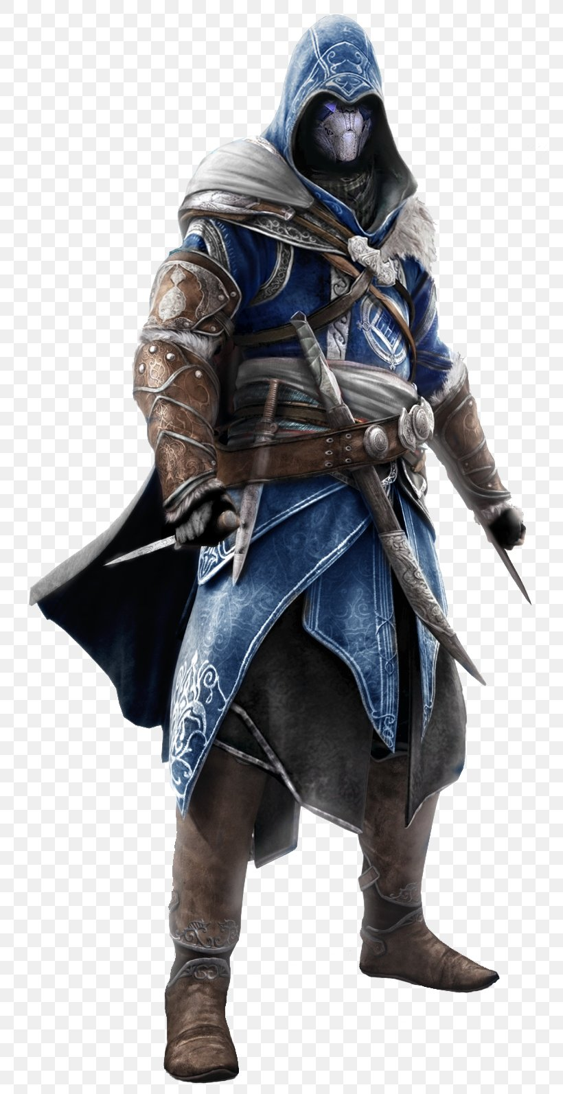 Assassin's Creed: Revelations Assassin's Creed: Brotherhood Assassin's Creed III Ezio Auditore, PNG, 778x1594px, Assassins Creed Revelations, Action Figure, Armour, Assassins, Assassins Creed Download Free