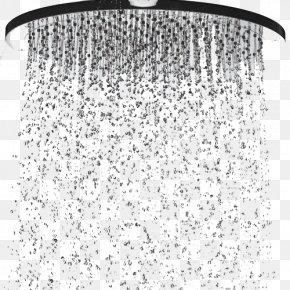 Shower - Shower Bathroom Clip Art PNG