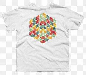 T-shirt - T-shirt Fashion Clothing Handbag PNG