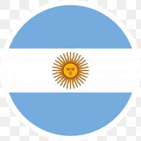 2018 World Cup Flag - Argentina National Football Team 2018 World Cup Brazil National Football Team Australia National Football Team PNG
