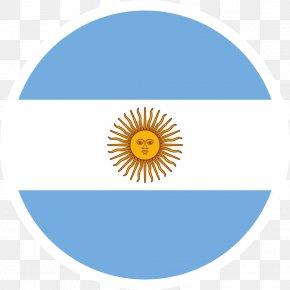 2018 World Cup Flag - Argentina National Football Team 2018 World Cup Brazil National Football Team Australia National Football Team PNG