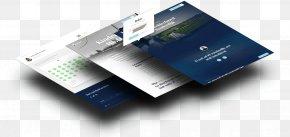 Kerckhaert - Kinderdijk Web Development User Experience PNG