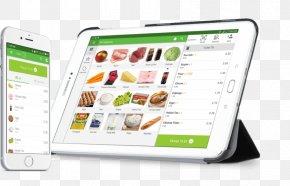 Convenience Stores - Smartphone Point Of Sale Sales Convenience Shop Retail PNG