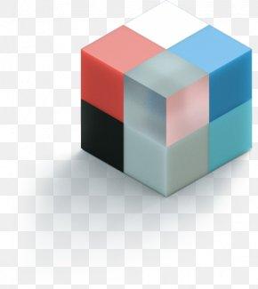 App Design Material - Fluent Design System Universal Windows Platform Apps Windows 10 Material Design PNG