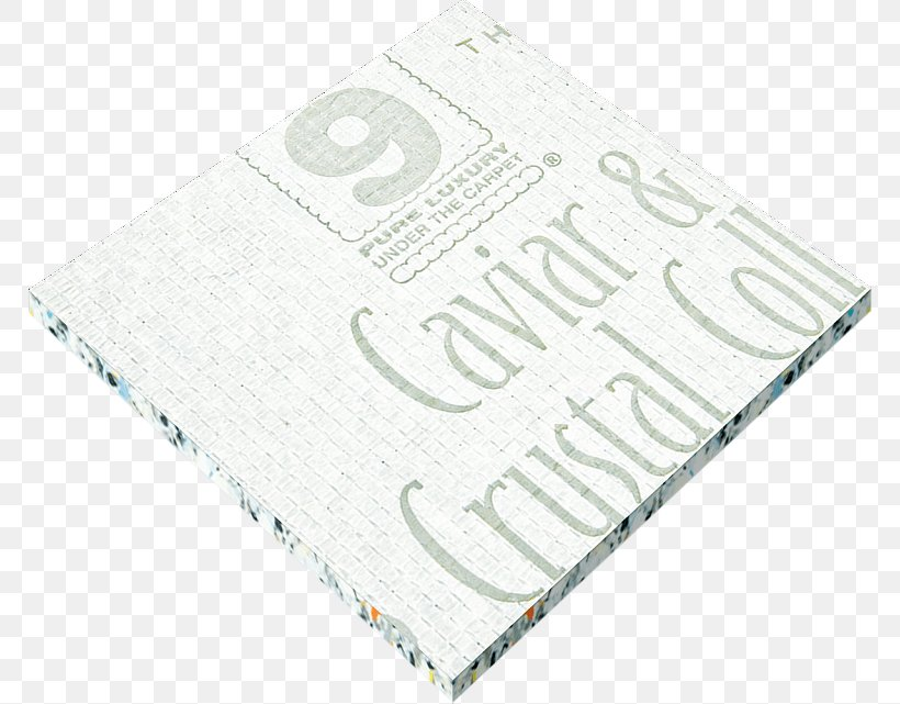 Underlay Carpet Floor Ball & Young Ltd, PNG, 768x641px, Underlay, Ball Young Ltd, Brand, Carpet, Floor Download Free