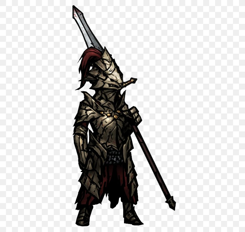 Nexus Mods Video Game Darkest Dungeon Png 388x777px Mod Armour Character Cold Weapon Darkest Dungeon Download Последние твиты от darkest dungeon (@darkestdungeon). nexus mods video game darkest dungeon