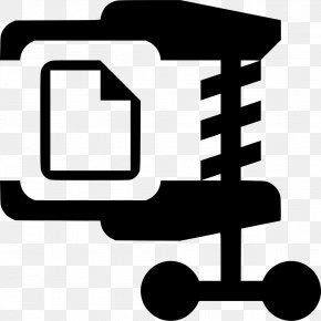 Epszip Icon - Data Compression Image Compression PNG